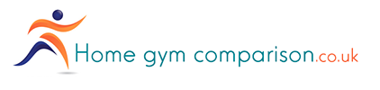 homegymcomparison